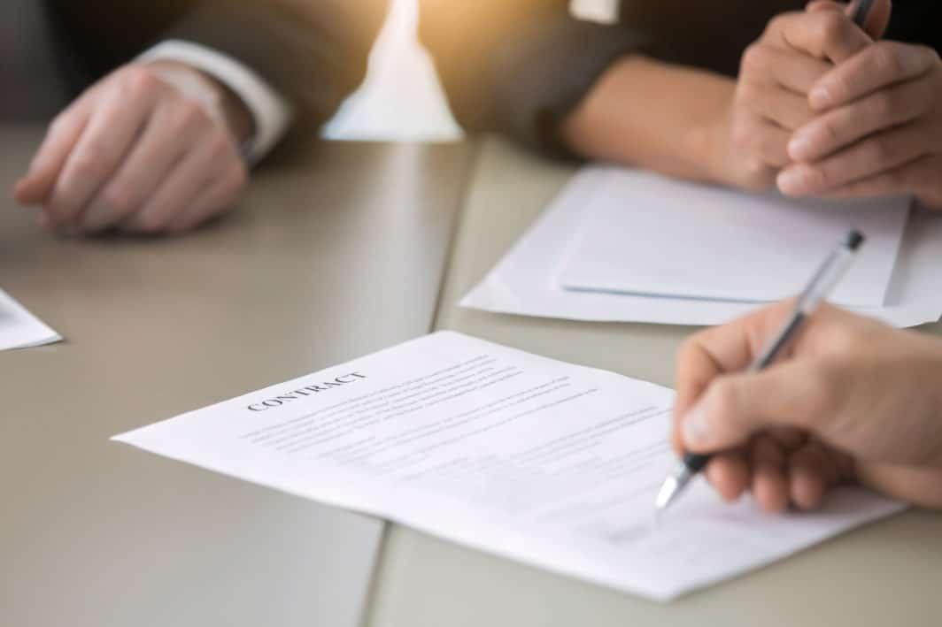 company law essay company law essay help reportz   web fc  com