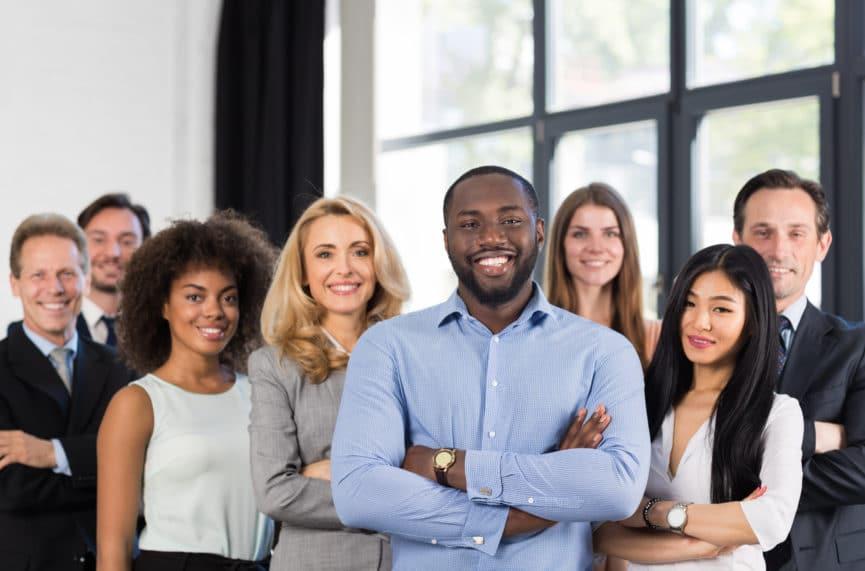 Contractor vs. Employee - Glendale Employment Lawyer
