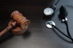 Retaliation After Genetic Information Discrimination - LA Employment Law and GINA