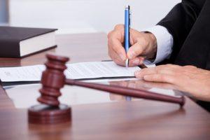 Damages in a Class Action Lawsuit